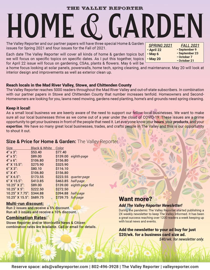 HG 2021 mailer updated 040921