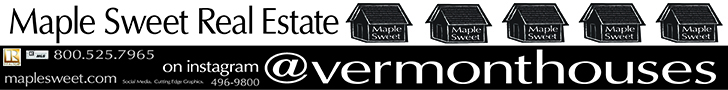 Maple Sweet Real Estate