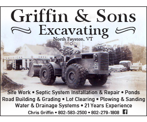 Griffin-VRPrint