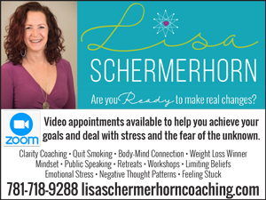 Lisa Schermerhorn Coaching
