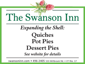 Swanson Inn