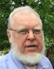 Lawrence H Ryan Obit