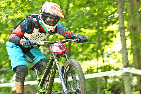 Eastern States Cup, photo courtesy of Sugarbush resort