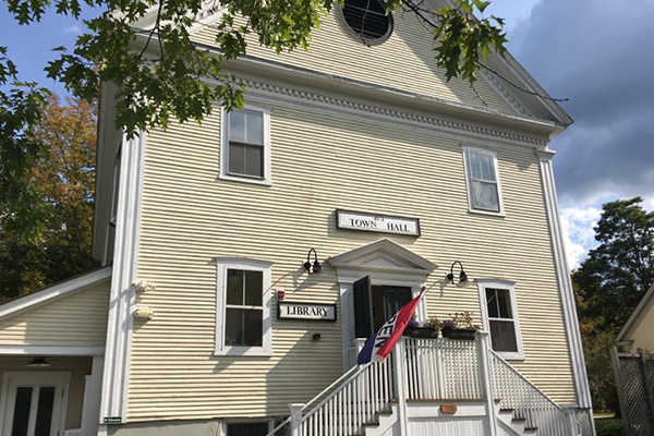 Warren changes proposed for rooming house zoning
