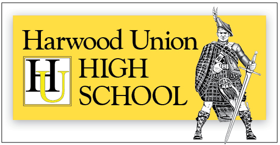 Harwood graduation to be held June 20