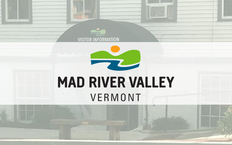 The Mad River Valley Chamber of Commerce